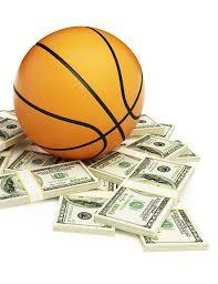 sport betting online legal