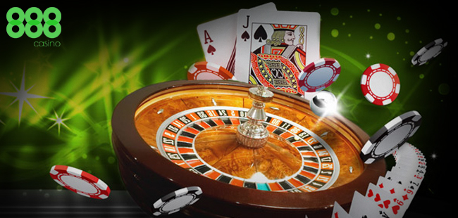 ranking casinos