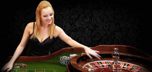 Online poker plans