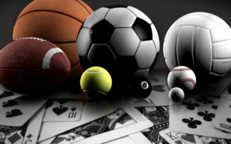 best soccer