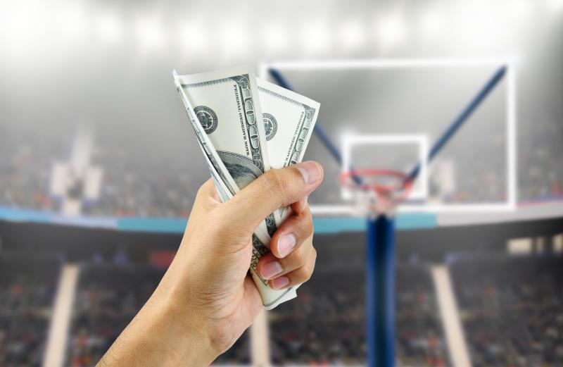 Tips and Suggestions on How to Spread Bets Properly