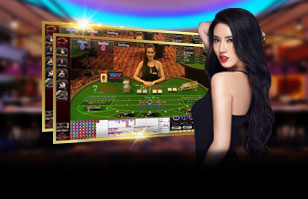 gambling site