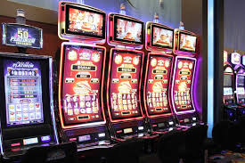 Understand Online Slots – Need to Know More