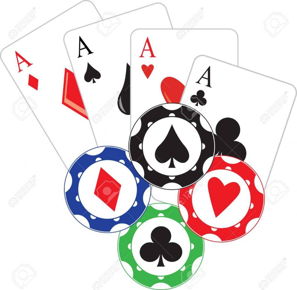 Poker Online Site Tips For Bigger Profits Useful Tips