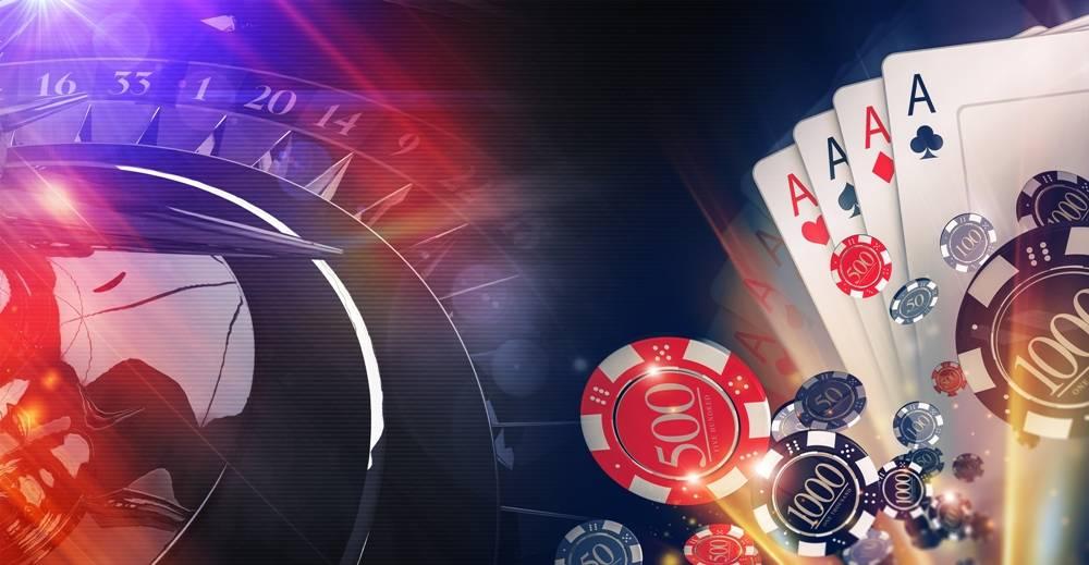 Researching Klik777 Online Gambling Site obstructions