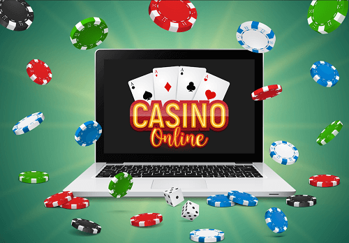 The best site for gambling