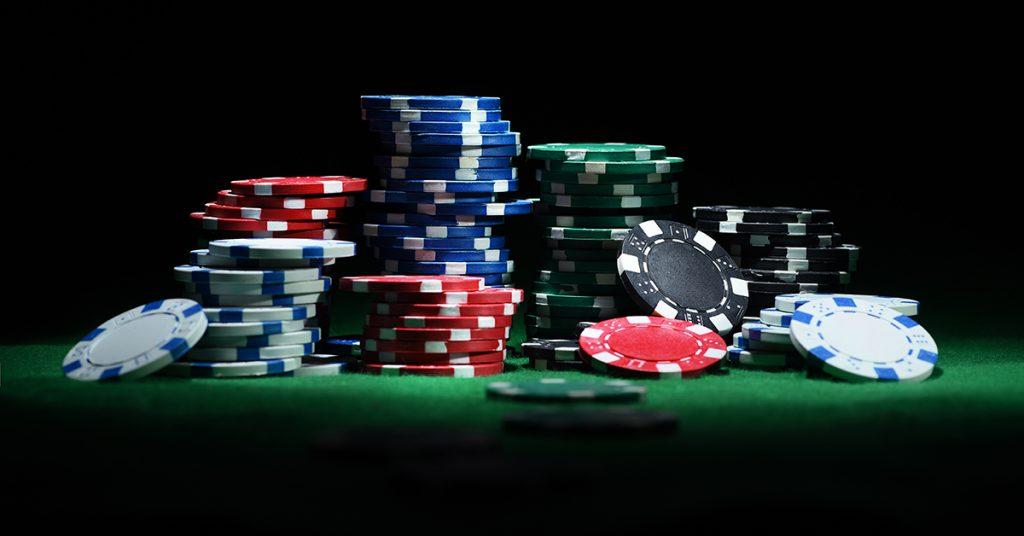 Method to find Best Online Poker Site