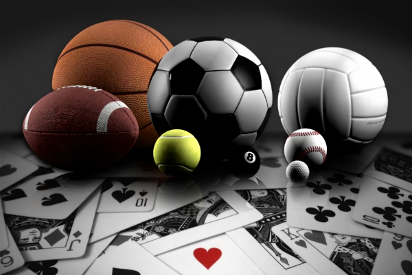 e sports betting forum