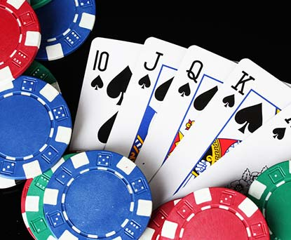web club poker