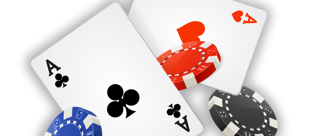 involvement in casino baccarat