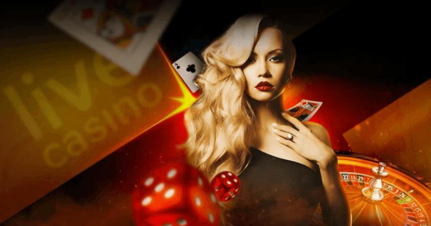 gambling website world