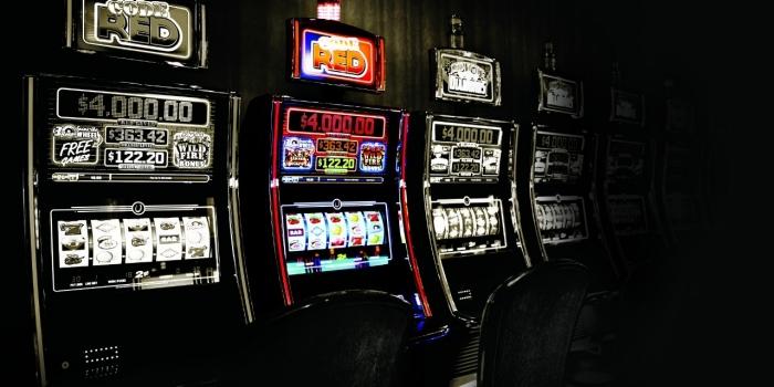 experience casino