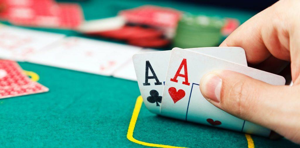 pkv gambling sites