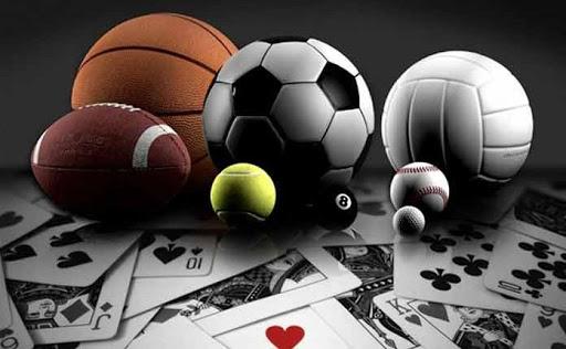 Soccer Gambling Games