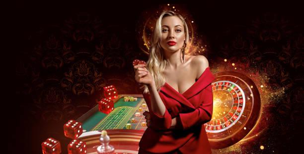 casino audits