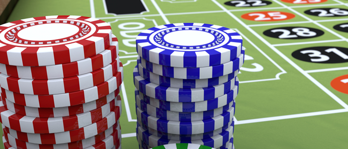Safe Online Poker Play