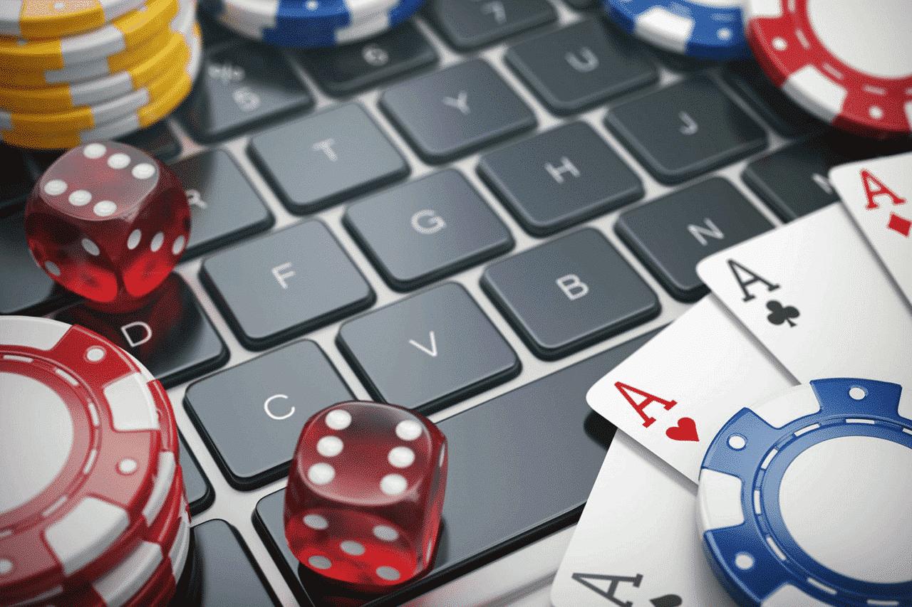 good quality casino site